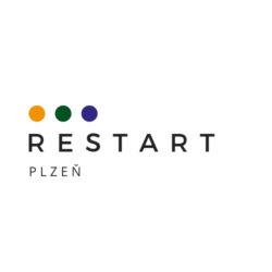 Restart 4.0 Plzeň